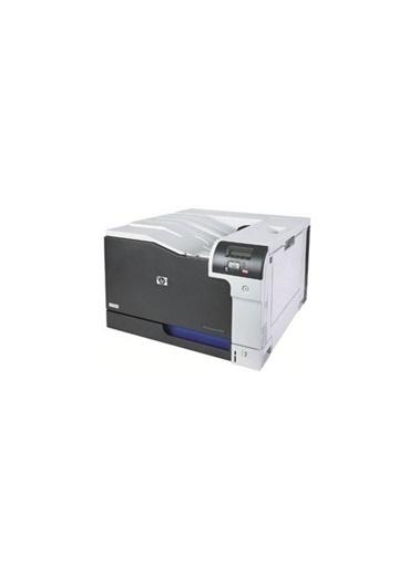 HP CE710A Colorlaserjet CP5225 Renkli Lazer Yazıcı Renkli